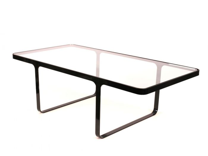 Pleasant Naughtone Trace Rectangular Coffee Table Caraccident5 Cool Chair Designs And Ideas Caraccident5Info