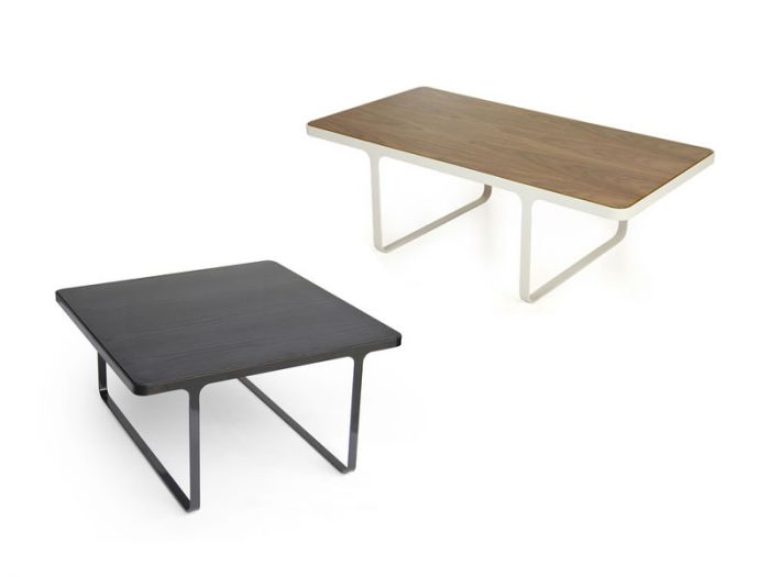 Swell Naughtone Trace Rectangular Coffee Table Caraccident5 Cool Chair Designs And Ideas Caraccident5Info