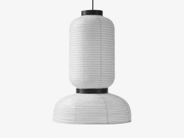 &Tradition; Formakami Pendant Light