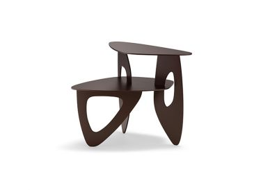 Walter Knoll Tama Occasional Table