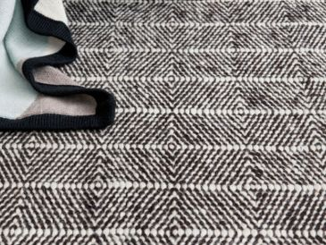 Fabula Living New Freja Rug