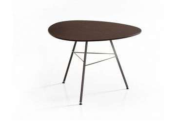 Arper Leaf Table