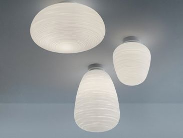 Foscarini Lighting Rituals Ceiling Light