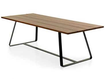 Varaschin Kolonaki Table