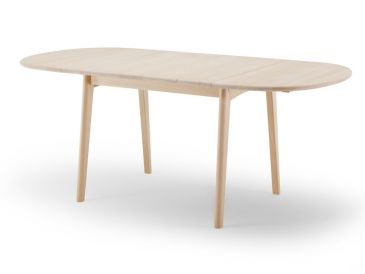 Carl Hansen CH002 - Dining Table