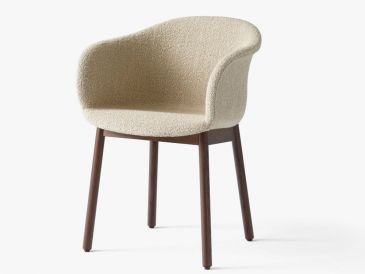 &Tradition Elefy JH31 Dining Chair