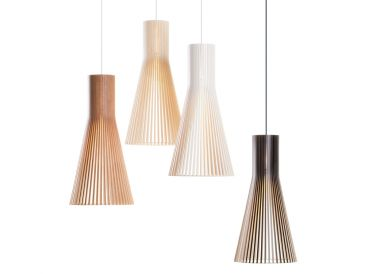 Secto Design 4200 Pendant