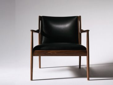 Ritzwell Claude Lounge Chair