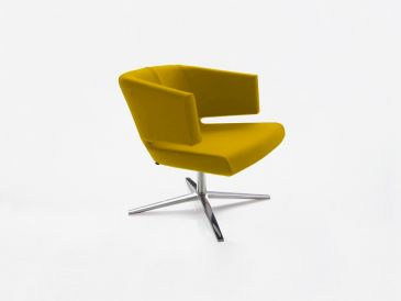 Bensen Lotus Chair