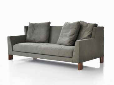 Bensen Morgan Sofa