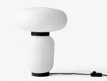 &Tradition Formakami JH18 Table Light