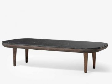 &Tradition Fly SC5 Coffee Table