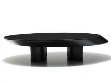 Cassina Accordo Low Table