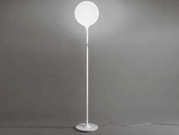 Artemide Lighting Castore Floor Lamp