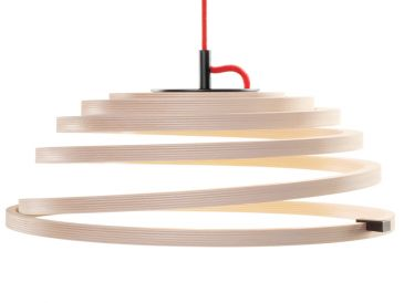 Secto Design Aspiro 8000 LED Pendant