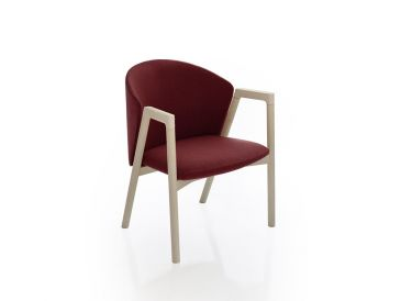 Bensen Pub Chair
