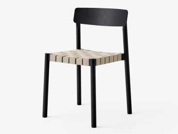& Tradition Betty TK1 Dining Chair