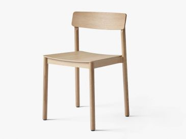 &Tradition Betty TK2 Dining Chair