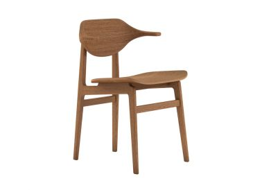 NORR11 Buffalo Dining Chair