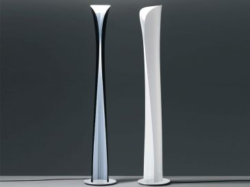 Artemide Lighting Cadmo Floor Lamp