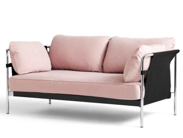 Hay Can 2 Seater Sofa