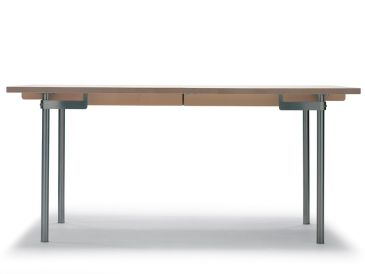 Carl Hansen CH322 - Dining Table