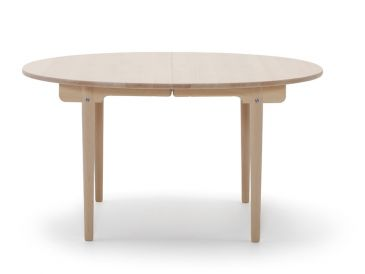 Carl Hansen CH337 - Dining Table