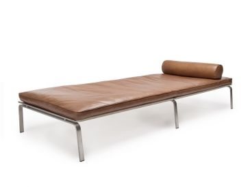 NORR11 Man Daybed