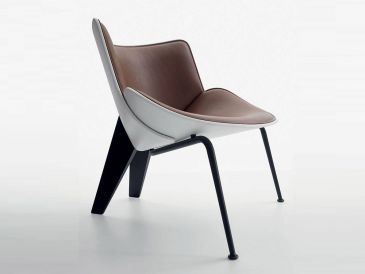 B&B Italia Do-Maru Armchair