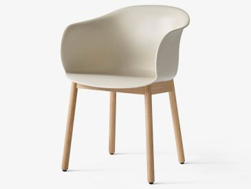 &Tradition Elefy JH30 Dining Chair