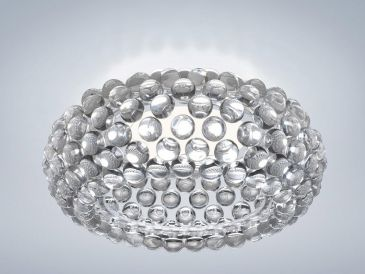 Foscarini Lighting Caboche Plus Ceiling Lamp