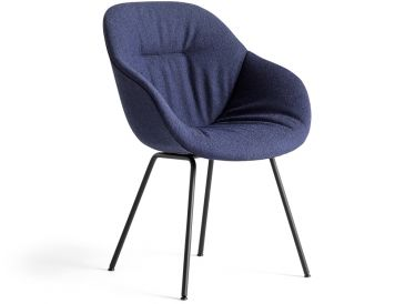 Hay AAC 127 Soft Dining Chair