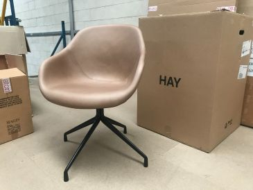 Hay About A Chair AAC121 Sale