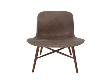 NORR11 Langue Lounge Chair