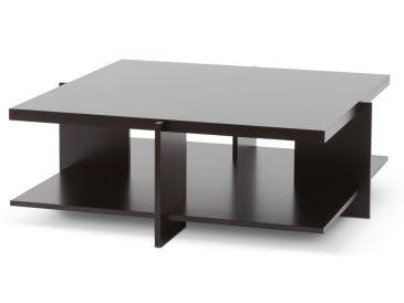 Cassina Lewis Coffee Tables