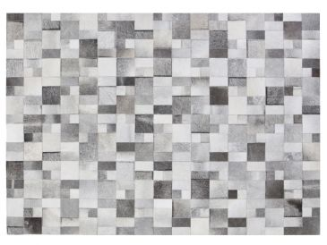 Linie Design Brilliant Leather Rug