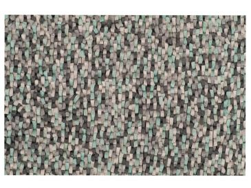 Linie Design Crush Rug