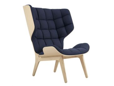 NORR11 Mammoth Chair