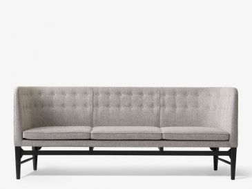 &Tradition Mayor AJ5 Sofa