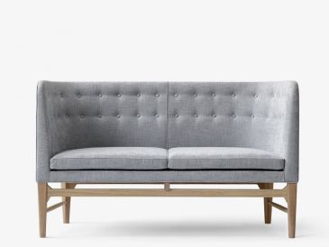 &Tradition Mayor AJ6 Sofa