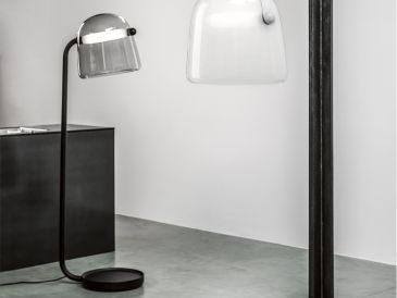 Brokis Mona Floor Lamp