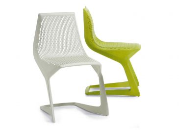 Plank Myto Chair