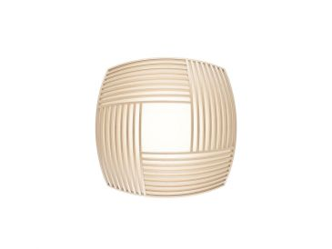 Secto Design Kuulto 9100 Ceiling Lamp
