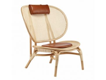 NORR11 Nomad Chair