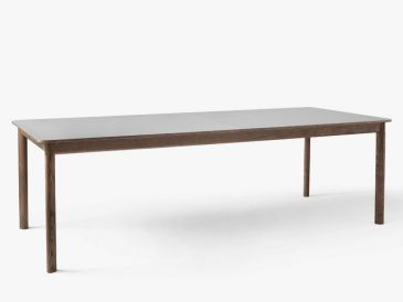 &Tradition Patch HW2 Extendable Table