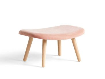 Hay About A Lounge Ottoman AAL03