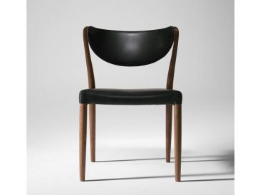 Ritzwell Marcel Chair
