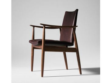 Ritzwell Rivage Dining Chair