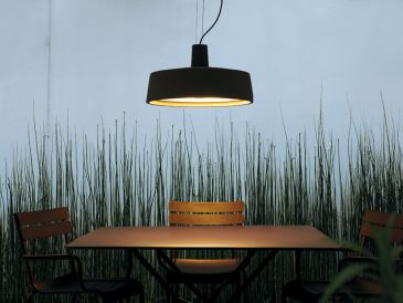 Marset Soho Outdoor Pendant