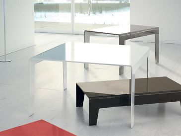 Sovet Frog Coffee Table